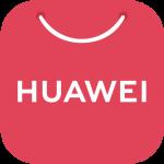 Huawei_AppGallery 512