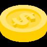 037-coin