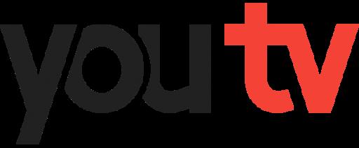 youtv-logo
